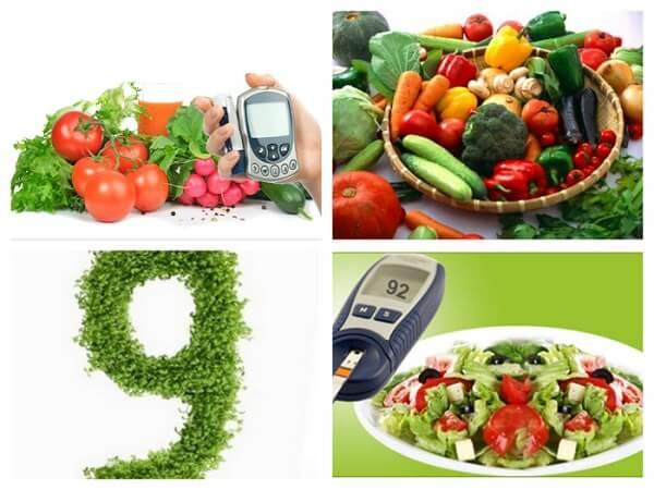 Saharnyj-diabet-2-tipa-dieta