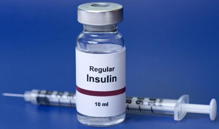 Инсулин названия препаратов