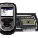Инсулиновая помпа — принцип работы, обзор моделей, отзывы диабетиков