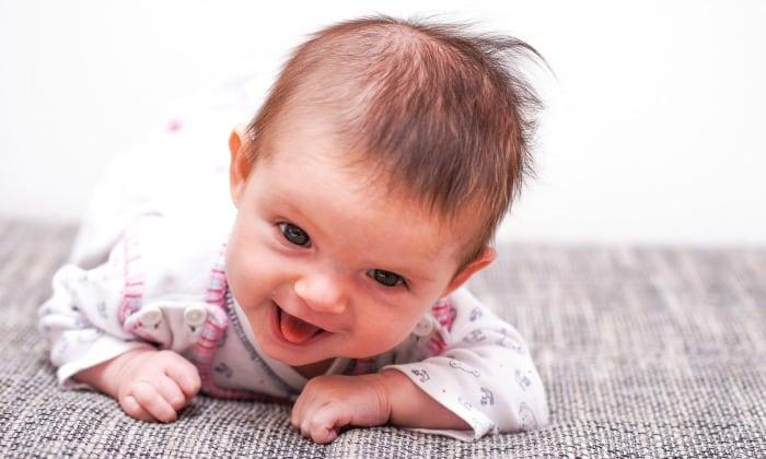 Клинический опыт применения препарата для детей младшей возрастной группы (до 2 лет) отсутствует