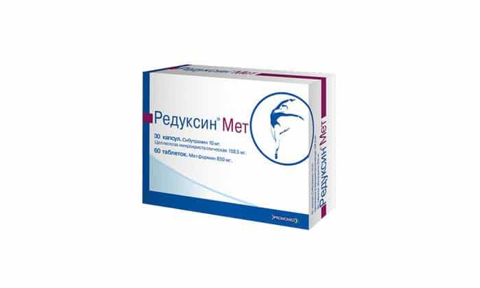 Дополнительно к главному фармакологическому действию это лекарство способствует снижению всасывания углеводов, оказывает влияние на синтез гликогена и метаболизм липидов