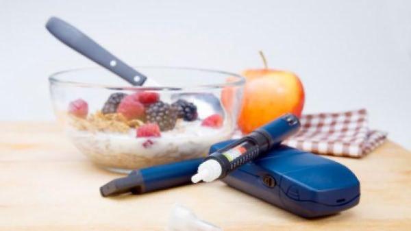 saharnyj-diabet-2-tipa-dieta-i-lechenie_10_1