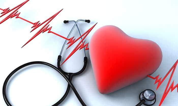 Противопоказанием к приему редуксина также являются нарушения работы сердечно-сосудистой системы