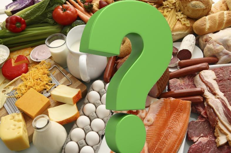 Что можно есть при панкреатите: список продуктов