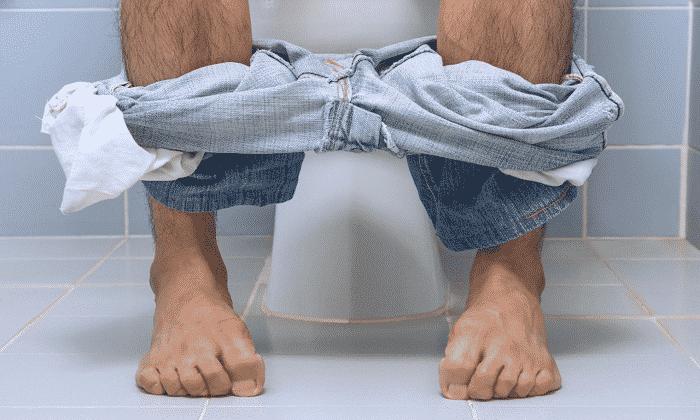 Во время лечения препаратом Гликлазид Канон возможно появление диареи