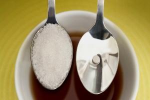 Сахарный диабет – что делать