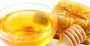 при сахарном диабете мед можно
