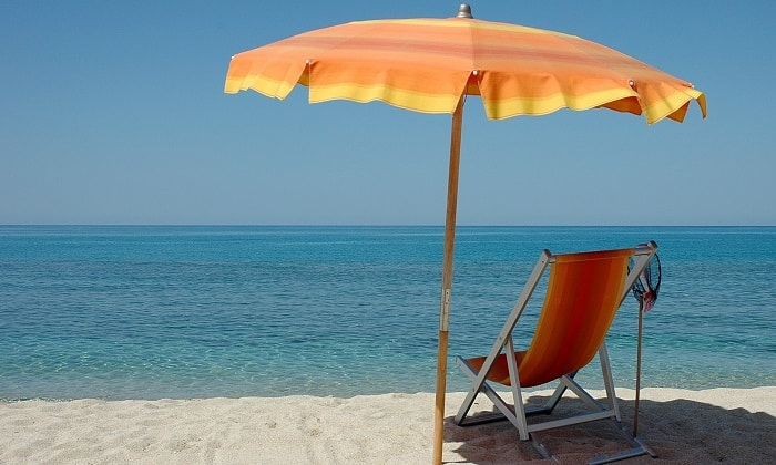 При наличии венозных заболеваний, пациенту рекомендовано воздержаться от длительного нахождения на солнце