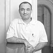Бутаев Александр