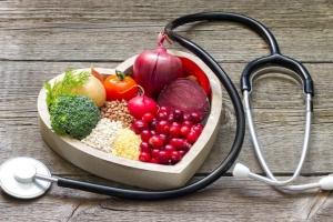 Различия между вредным и полезным холестерином
