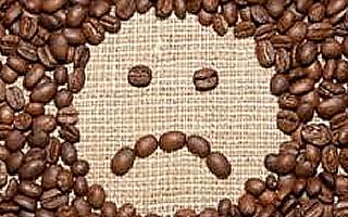 Кофе при панкреатите