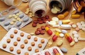 Лекарства для поджелудочной железы