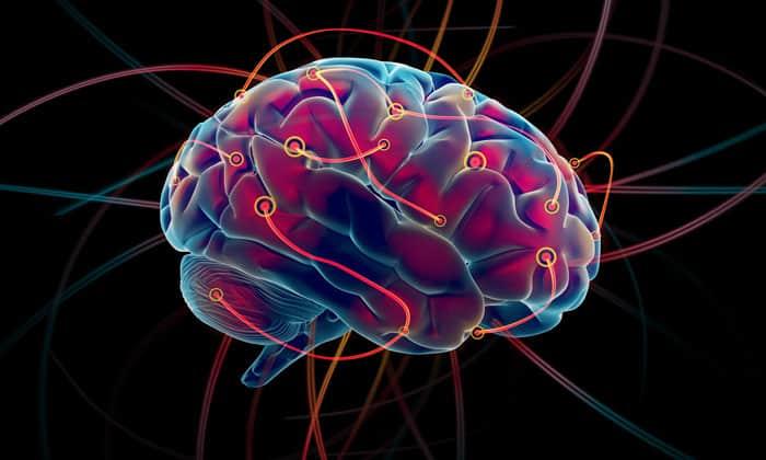 Препарат Актовегин назначают при нарушении мозгового кровообращения
