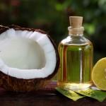 Почему кокосовое масло полезно?