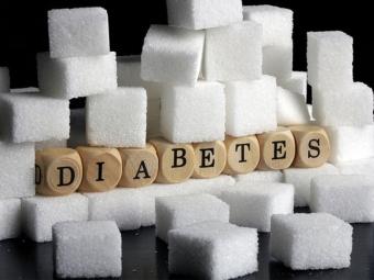 Как понять, что у тебя сахарный диабет
