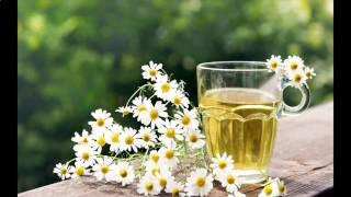 Монастырский сердечный чай правда или развод
