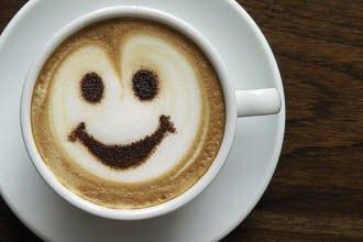 Можно ли пить кофе при сахарном диабете
