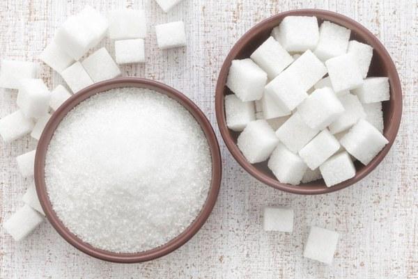Некоторые медики объясняют эпидемию ожирения возросшим потреблением фруктозы