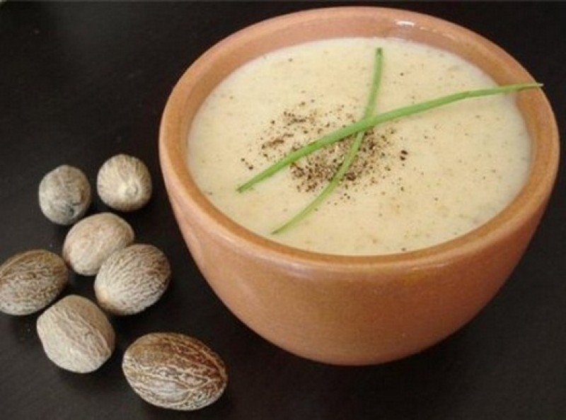 Соусы при панкреатите, рецепты