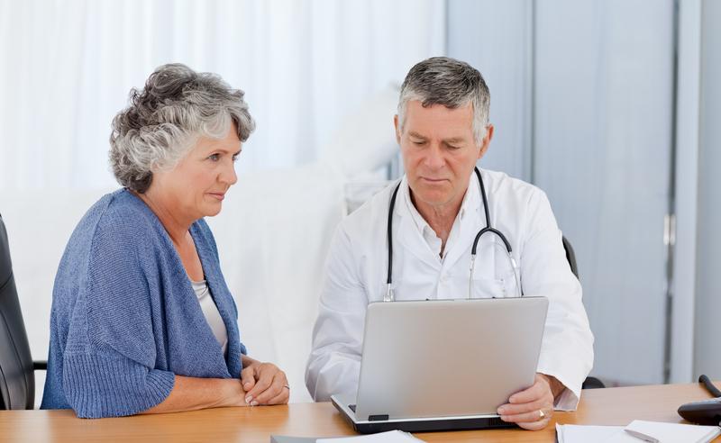 Эхогенность поджелудочной железы повышена - лечение