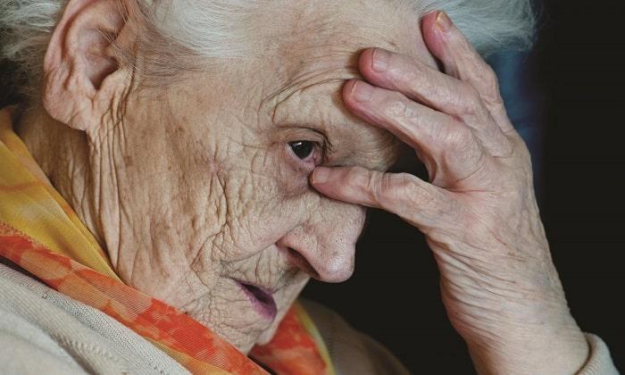 В пожилом возрасте Диабетон МВ следует принимать с осторожностью