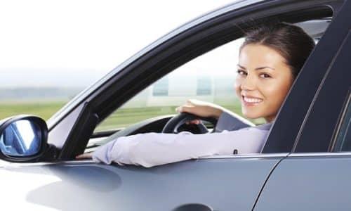 Прием лекарства не оказывает негативного влияния на управление автомобилем и на работу со сложными механизмами