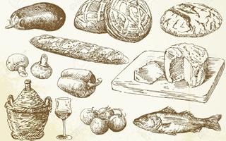диета хронический панкреатит