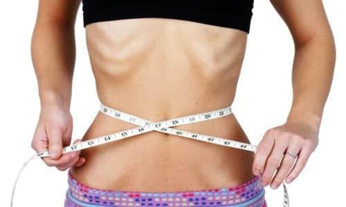 Глимекомб способствует снижению веса при соблюдении диеты на фоне ожирения