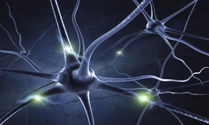 Нарушения в работе нервной системы лечатся с помощью препарата Актовегин