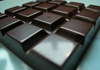 Польза шоколада. Чем полезен шоколад?