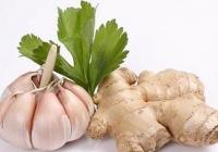Какие продукты эффективно снижают холестерин?