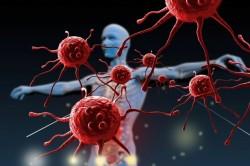 Борьба с раковыми клетками