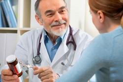 Дозировка лекарственного препарата