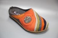 Ортопедическая обувь домашняя