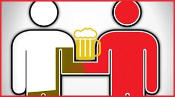 Можно ли пить пиво перед сдачей крови