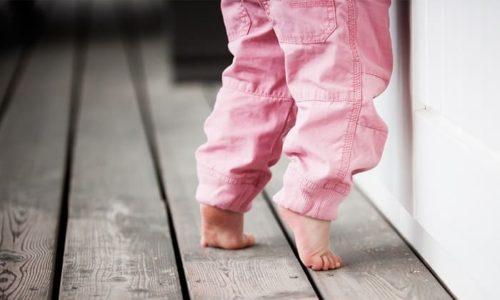 Лекарственное средство следует хранить в недоступном для детей месте при температуре ниже 30°C