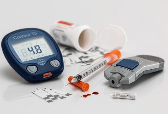 сахарный диабет, рак, Diabetologia