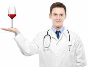 Согласование с врачом