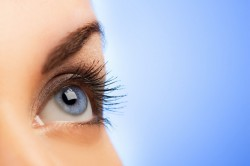 Восстановление остроты зрения