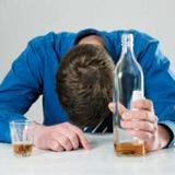 Алкоголь при атеросклерозе нижних конечностей