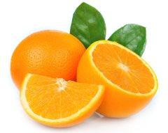 Апельсин - описание, польза и вред