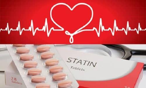 Медикамент является представителем лекарственной группы статинов, ингибиторов ГМГ. Эти препараты способны влиять на уровень триглицеридов, холестерина в плазме крови, активных метаболитов
