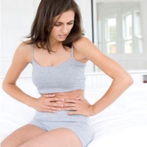 Приступ хронического панкреатита, его черты
