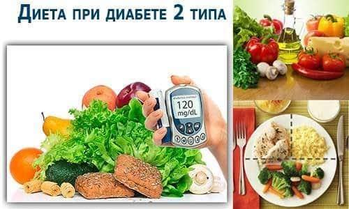 В период терапии препаратом Багомет Плюс очень важно соблюдать предписанную доктором диету и регулярно питаться
