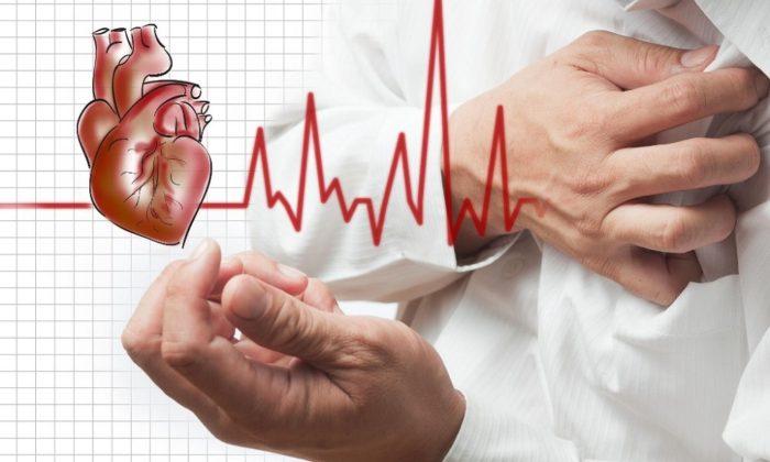 Дибикор применяется при недостаточности сердца различного генеза