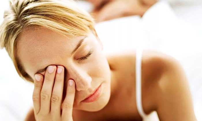 Вобэнзим рекомендуют при заболеваниях глаз