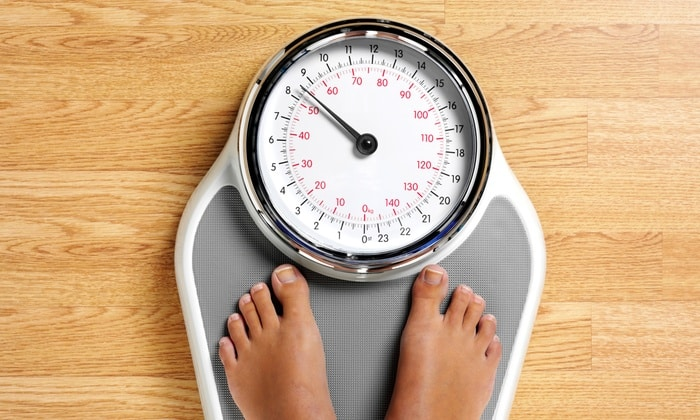 Глюкофаж способствует снижению веса