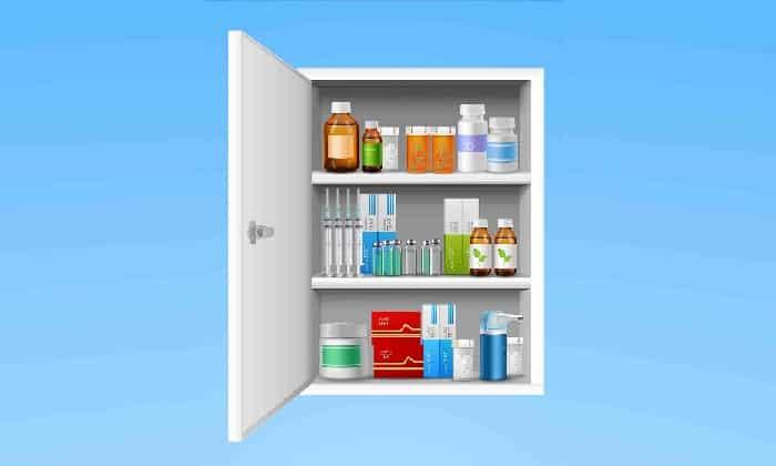 Сберегать лекарство нужно только в оригинальной упаковке, при комнатной температуре, в недоступном для маленьких детей месте