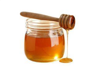 Чем заменить мед в выпечке