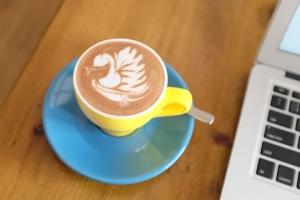 можно ли пить кофе при повышенном артериальном давлении